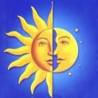 Gyűrűfűi napéjegyenlőség