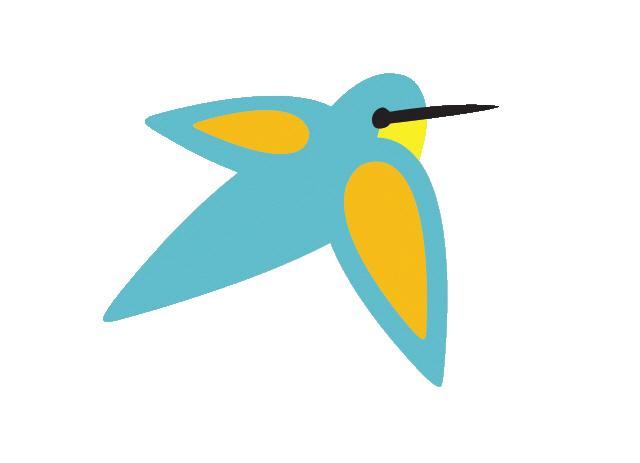 kiskozossegek_logo_.jpg