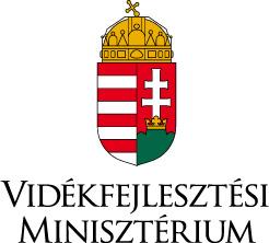 videkfejlesztesi_miniszterium-cmyk.jpg