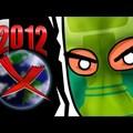 2012 - Világvége!!!