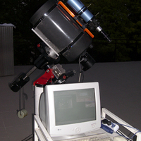 A Polaris Csillagvizsgáló