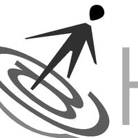 A SETI@home program