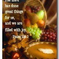Adjunk hálát