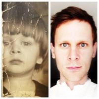 Harminc évvel később