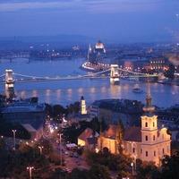 budapesti szössz 2