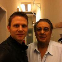 Nagypapával