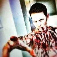 Twilight : A vérvámpírok lázadása