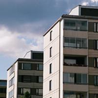 Tényleg értékálló az ingatlan?