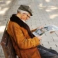 A méltányossági nyugdíjkifizetésekről