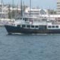 Hogyan legyünk Dunán hajókázó gazdag nyugdíjasok?