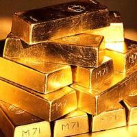 Fektessünk aranyba?
