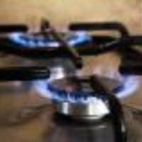 Van pénz a gázártámogatásra