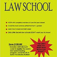 ##DJVU## Everything You Need To Know Before Beginning Law School: Nothing But The Truth.... segun OBJETIVO added modern canal