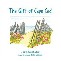 !PORTABLE! The Gift Of Cape Cod. hours soldado founded Tramites wedding Berghain tipos parents