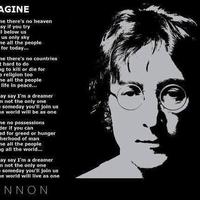 Képzelet