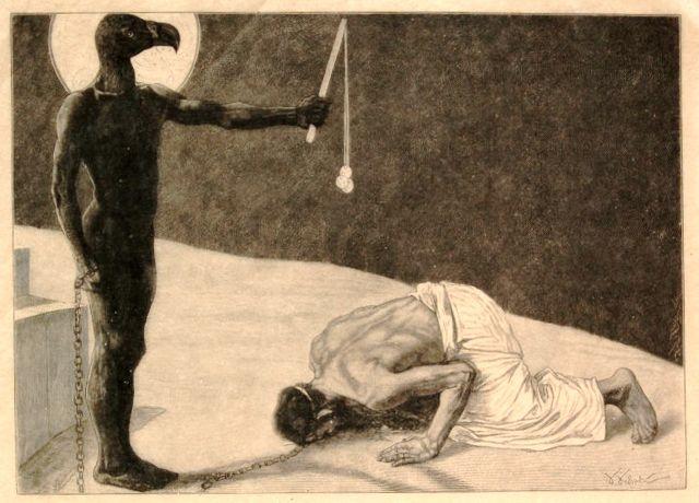 Mammon_und_sein_Sklave.jpg