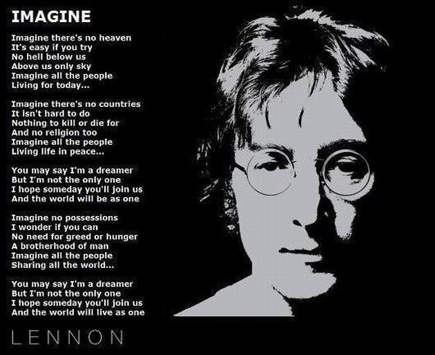 john-lennons-imagine-lyrics.jpg