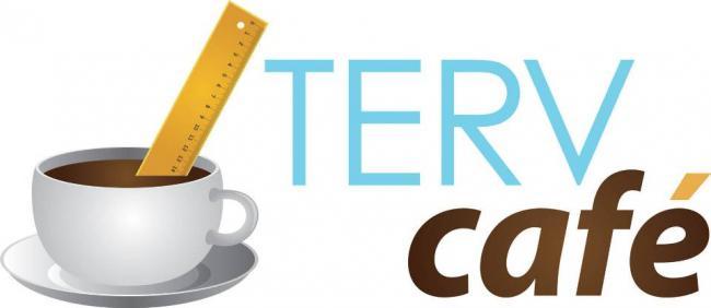 terv-cafe.jpg