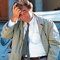 Hogyan kérdez Columbo?