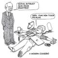 Hasznos kütyük - Read it Later