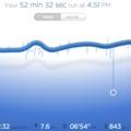 2011.12.09-ei futás: új útvonalon