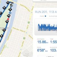 2011.12.21-ei futás: