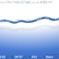 2011.10.06-ai futás: háztól házig