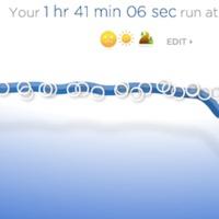 2011.10.13-ai futás: a második kör
