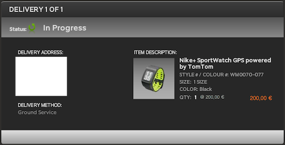 nikewatch.png