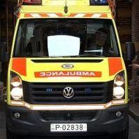 Beszámolók az új mentőautókról