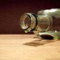 Az alkoholizmus hazánkban