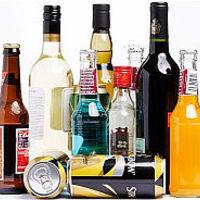 Alkohol okozta betegségek