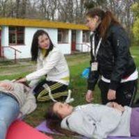 Baleseti-szimuláció az iskolában 5.