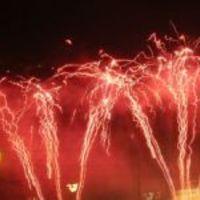 A szilveszteri tűzijáték-használat jogi szabályai