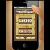 DiaLog: Cukorbetegség menedzselése játékosan