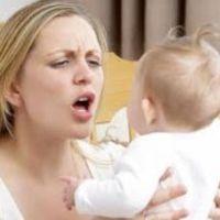 Brutális következményei lehetnek, ha megrázzák a kisbabát
