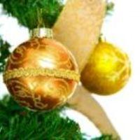 Tíz tanács a karácsonyi balesetek megelőzése érdekében