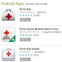 Hat hasznos android alkalmazás
