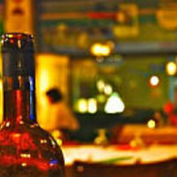 Alkoholmérgezés