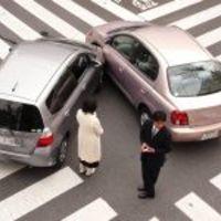 Percenként két ember hal meg autóbalesetben
