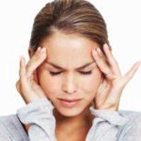 A migrén okai