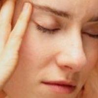 Tizenkét dolog, amit ne mondjunk egy migrénesnek?