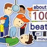 CPR animációk - avagy újraélesztési kampányanimációk