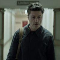 Kampányfilm - St John Ambulance