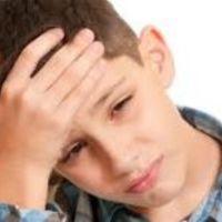 Tíz dolog, ami arra utal, hogy a gyermeke migrénes