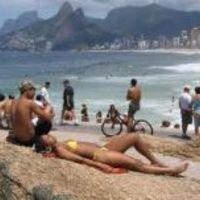 Öt strandon elkapható kórkép