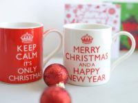 brc_christmas.jpg