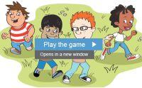 Interaktív elsősegély-oktatás általános iskolásoknak