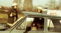 Baleset-megelőzési kampányfilmek - police.hu