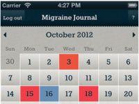 migren_app.jpg